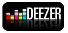 F&D sur Deezer